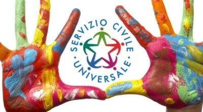 Servizio Civile Universale – Bando scadenza 8/02/2021: Il 18 e il 25 gennaio due webinar informativi Anci Puglia rivolti ai giovani interessati