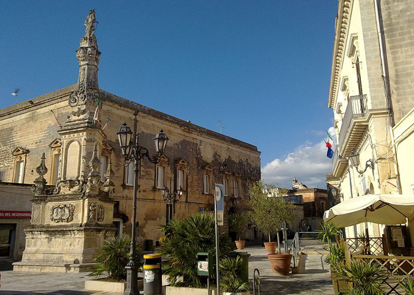 Piazza_Lequile