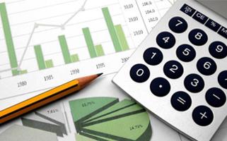 Imposte, tariffe e finanze
