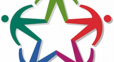 Servizio civile: Pubblicazione calendari convocazione selezioni progetti SCU Anci Puglia