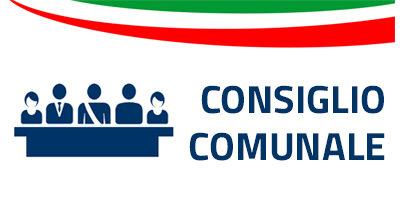 Integrazione punti all'ordine del giorno per motivi di urgenza – Convocazione del Consiglio Comunale per le ore 18:00 di martedì 27 aprile 2021